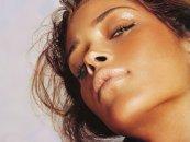 ana beatriz barros resimleri