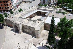Sinop kendi Kültür Anayasasını hazırlıyor