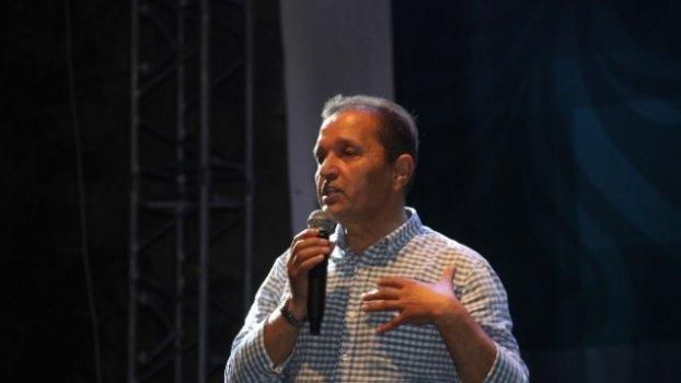 Sinop Ramazan Şenlikleri Başladı
