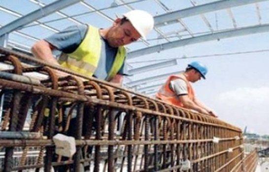 Mevsimlik ve inşaat işçileri denetlendi