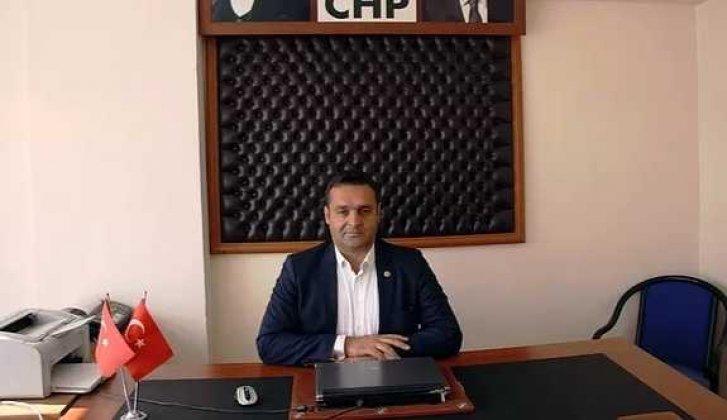 Sinop'un İlçelerini CHP'li Belediyelerle Buluşturacağız - Vitrin Haber