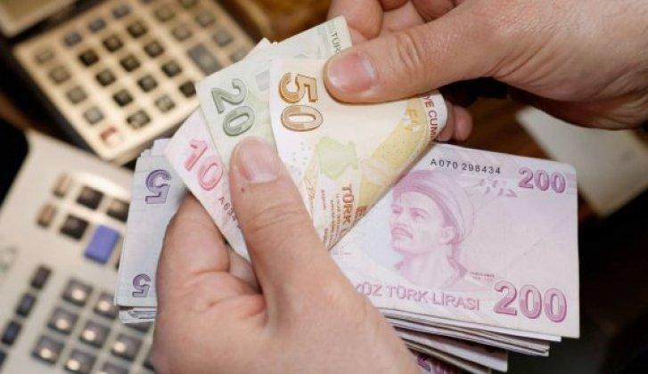 Asgari ücret sefalet ücreti olmamalı - Vitrin Haber