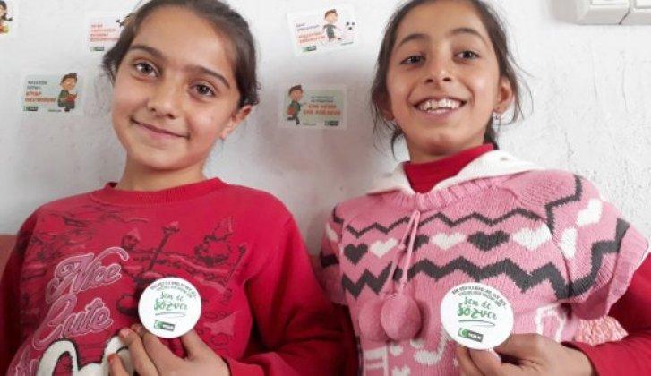 Sinoplu genç öğretmenin Yeşilay tutkusu - Vitrin Haber