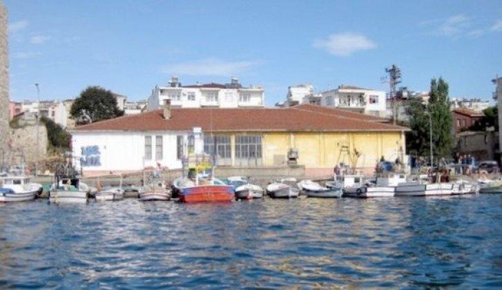 Sinop'ta belediye çalışmaları - Vitrin Haber