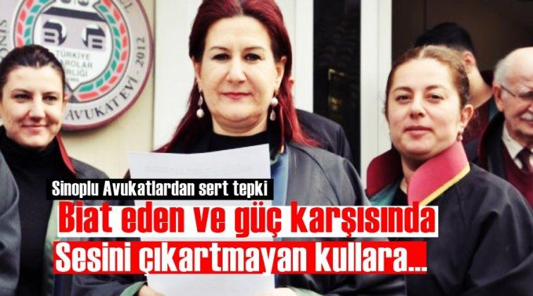 """Dava """" Türkiye"""" davası!"""