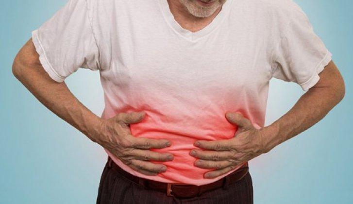 Erkeklerin mide kanserine yakalanma riski daha fazla - Vitrin Haber