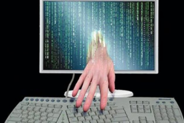 Siber güvenlikte tehlike çanları - Vitrin Haber