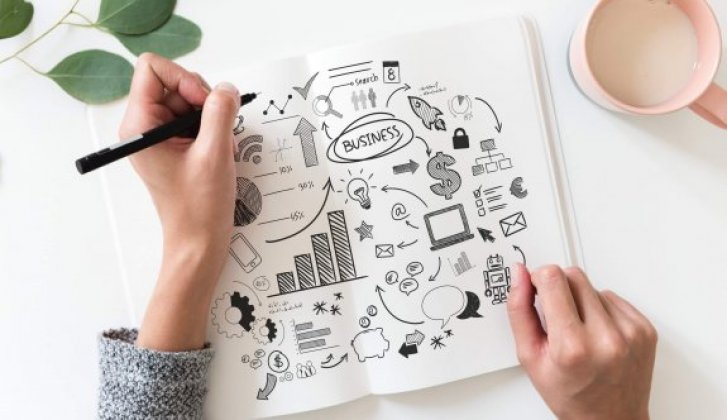Sinoplu girişimcilere dijital eğitim - Vitrin Haber