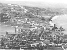 Sinop'un Tarihçesi
