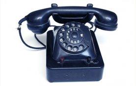 Sinop Telefon Kodu ve İlçe Kodları
