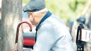 Emeklilikte yaş şartı kalksın teklifi