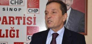 CHP'li başkandan 'cami' düşmanlığı