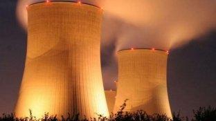 Akkuyu'da ilk elektrik en geç 2022'de üretilecek