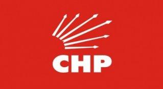 Bolu CHP örgütünde deprem