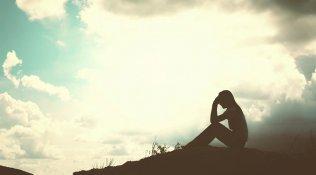 Depresyonda olduğunuzun 8 işareti