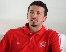 Hidayet Türkoğlu CEO görevini kabul etti