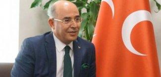 Karakaya: MHP üzerinde operasyon var ama