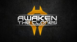 Awaken The Clones artık Play Store'da