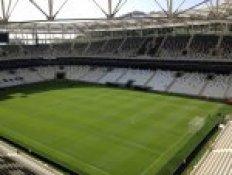 Beşiktaş'ta bilet krizi