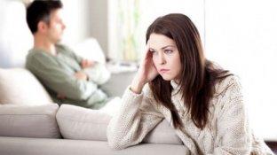 Boşanma nesilden nesile geçiyor