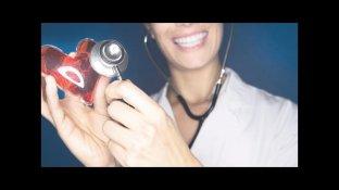 Kalp sağlığına özel tavsiyeler