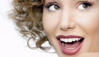 Diş Hekimi A. Doğan Bircan, gülüş tasarımı ve botoks uygulamalarını anlattı