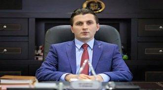 Ali Çöpçü 'den Öğretmenler Günü Mesajı