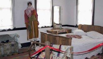 Kent Müzesi için çalışmalara başlandı