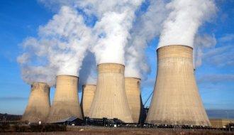 """CHP'li Karadeniz: """"Nükleer santrallerden derhal vazgeçin"""""""