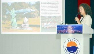 19. Ulusal Su Ürünleri Sempozyumu Sona Erdi - Vitrin Haber