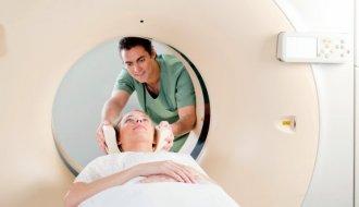 Kanser vakalarının artışı radyoterapist ihtiyacını da artırıyor - Vitrin Haber