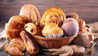 Diyetisyenlerden ekmek uyarısı - Vitrin Haber