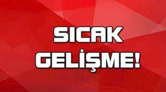 Eski albay FETÖ soruşturması kapsamında yeniden tutuklandı