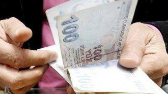 Hane halkı fert geliri yüzde 15,9 arttı - Vitrin Haber