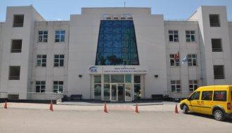 SGK'dan yapılandırma duyurusu - Vitrin Haber