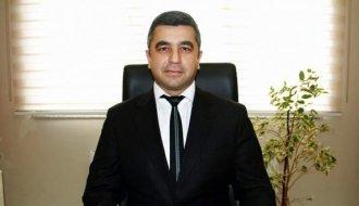 Sinop'ta 4,3 milyonluk destek sağlandı - Vitrin Haber