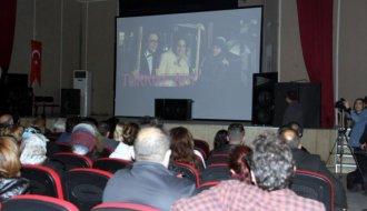 23. Gezici Film Festivali - Vitrin Haber