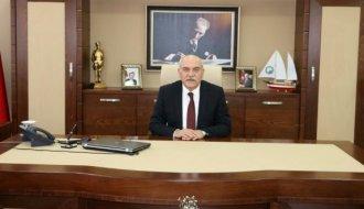 Öğrenciler Sinop tarihini öğrenecek - Vitrin Haber