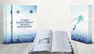 Sualtı bilim dünyasına yeni hediye - Vitrin Haber