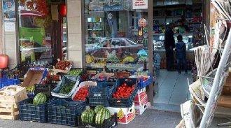 Zincir marketler, Yerel esnafı olumsuz yönde etkiliyor - Vitrin Haber