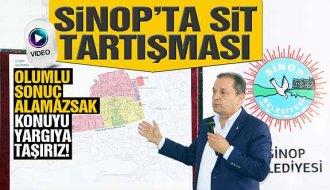 Başkan Ergül; Gerekeni fazlasıyla yapıyoruz - Vitrin Haber