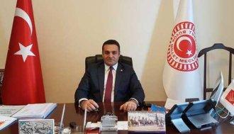 Karadeniz, Vergide adalet çağrısı yaptı - Vitrin Haber