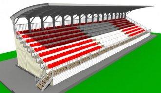Sinop'u spor turizminin merkezi yapacağız - Vitrin Haber