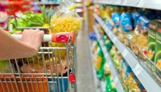 Tüketici Güven Endeksi verileri açıklandı - Vitrin Haber