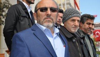 3 milyonu aşkın İdlibli yardım bekliyor - Vitrin Haber
