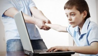 Çocuğunuzun hayal dünyasını teknoloji bağımlılığı ile filtrelemeyin - Vitrin Haber