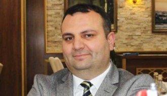 Erfelek'te Baltacı'nın ismi ön plana çıkıyor - Vitrin Haber