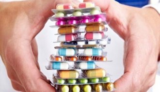Her hastalığın ilacı antibiyotik değildir - Vitrin Haber