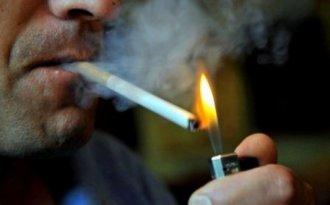 Her yıl 100 binden fazla kişi sigaradan ölüyor - Vitrin Haber