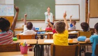 Türkçe ve matematik için 81 ilde ek ders hizmeti - Vitrin Haber